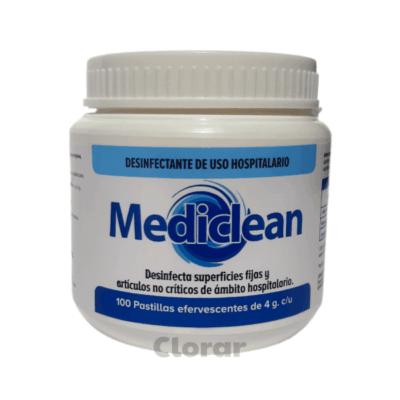 mediclean-pastilla-desinfectante-hospitalario