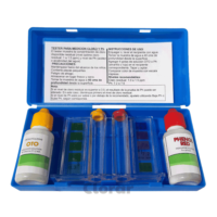 test-kit-regulador-ph-contenido-clorotec